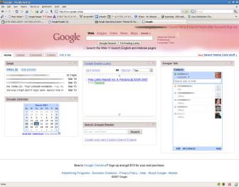 google_ig-large.png