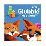 glubble_125x125_3.png