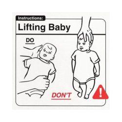 lifting-baby.jpg